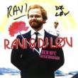 Ravi/DJ Løv Den Nye Arbaidsdagn