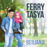 Ferry & Tasya Janji