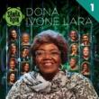 Various Artists Sambabook Dona Ivone Lara