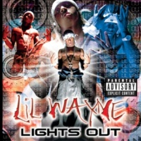 Lil Wayne/Big Tymers/Official Break Me Off (feat.Big Tymers/Official)