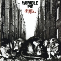 Humble Pie Let Me Be Your Lovemaker