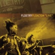 "Floetry Floacism ""Live"""