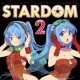 乱数P のぼり棒(STARDOM2 ver.)