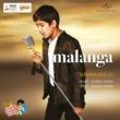 Shivam Ahuja Malanga