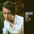 Anderson East Only You