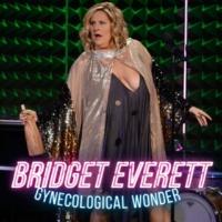 Bridget Everett Stay with Me (Live)