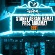 Stanny Abram, Rama7, ABRAMA7 1991 (Original Mix)