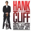 Hank Marvin/Cliff Richard Carrie