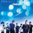 三代目 J Soul Brothers from EXILE TRIBE Summer Madness