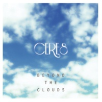 Ceres Beyond the clouds