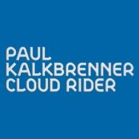 Paul Kalkbrenner クラウド・ライダー