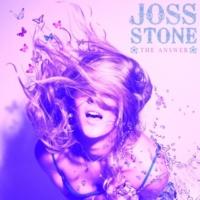 Joss Stone ジ・アンサー