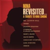 Nina Simone 自由になりたい