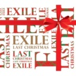EXILE LAST CHRISTMAS