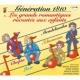 Michel Bouquet/Danielle Volle/Sylvine Delannoy/Gaëtan Jor/Jacques Fayet Mozart, Schumann: La Vie De Schumann Racontée Aux Enfants: L'Enfance De Schumann [Album Version]