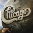 Chicago Hard To Say I'm Sorry (Remastered Version)