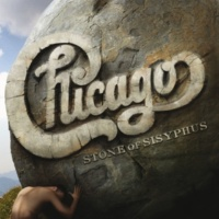 Chicago Stay The Night (Remastered Version)
