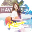 Rihwa TO: Summer