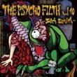 V.A. THE PSYCHO FILTH vol10 -Zilch Zenith-