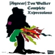 HYSEAR DON WALKER COMPLETE EXPRESSIONS VOL.1