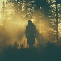 Thundercat Where the Giants Roam / Field of the Nephilim