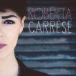 Roberta Carrese La Mia Conquista [The Voice Of Italy]