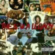 ドクター・ドレー N.W.A. Legacy Vol. 1: 1988-1998