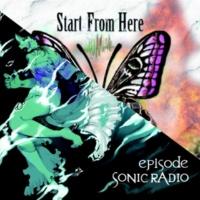 SONIC RADIO Nina