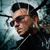 Richard Hawley Which Way