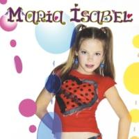 Maria Isabel Un Muchacho [Album Version]