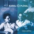 Karel Plihal Nebe Pocka