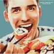 ORANGE RANGE SUSHI食べたい EP