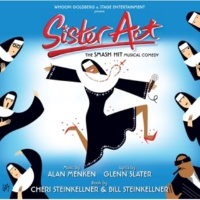 Patina Miller/Original London Cast of Sister Act ブレス・アワー・ショウ