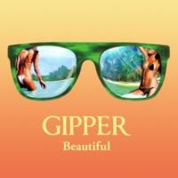 GIPPER Beautiful