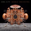 Owl City Mobile Orchestra [Track By Track Commentary]