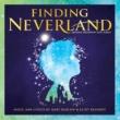 Various Artists Finding Neverland [Original Broadway Cast Recording]