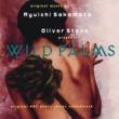 ヴァリアス・アーティスト Wild Palms [Original ABC Event Series Soundtrack]