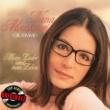 Nana Mouskouri Meine Lieder sind mein Leben (Originale)