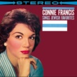 Connie Francis Connie Francis Sings Jewish Favorites