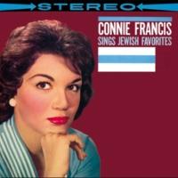 Connie Francis Shein Vi Di Levone