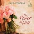 David Osborne The Power Of Love