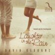 David Osborne Laughter In The Rain