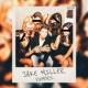 Jake Miller Rumors