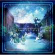 フレッシュマン・ウィンド・アンサンブル DREAM SOLISTER (Wind Orchestra Ver.)