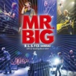 MR.BIG Daddy, Brother, Lover, Little Boy (The Electric Drill Song)  2014 SENDAI Ver.
