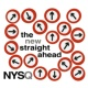 NEW YORK STANDARDS QUARTET Intro (Polkadots)