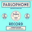 St Germain Real Blues (Atjazz Remixes)