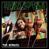 Inner Circle News Carryin Dread (Tenament Yard) [feat. Chronixx & Jacob Miller] [Cookie Climber Remix]