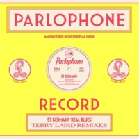 St Germain Real Blues (Terry Laird Come Back Home Mix)
