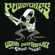 The Fuzztones/Craig Moore Action Woman (Live)